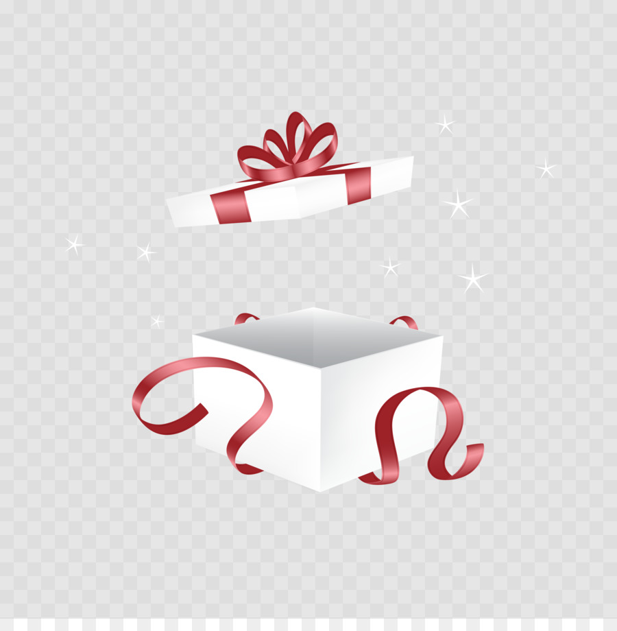 Christmas Text Box Png Download 3340 3346 Free Transparent Gift Png Download Cleanpng Kisspng