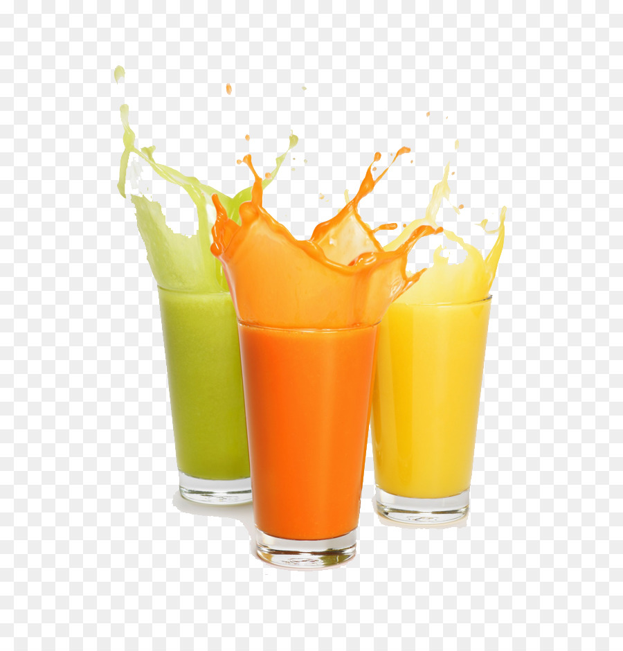mango juice png download 610 922 free transparent juice png download cleanpng kisspng mango juice png download 610 922
