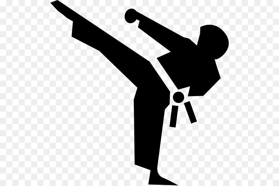 Taekwondo Cartoon Png Download 576 598 Free Transparent Martial Arts Png Download Cleanpng Kisspng