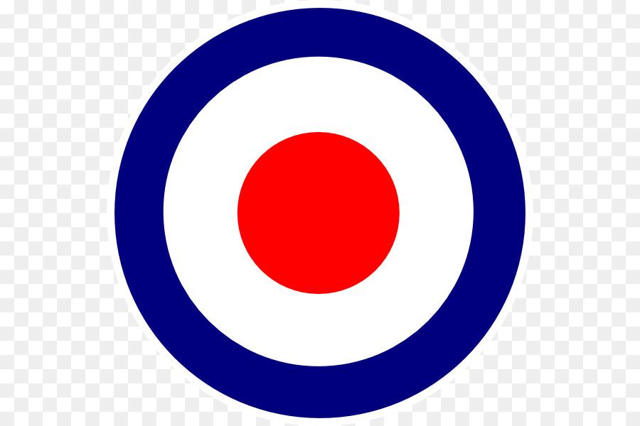 96 target clip art bullseye | Public domain vectors