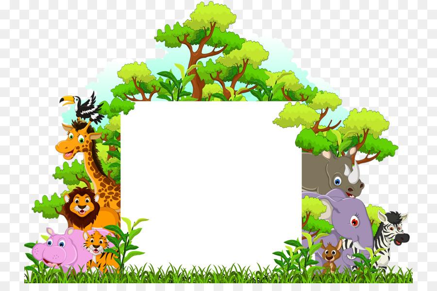 Abbildung - Vektor Wald png herunterladen - 2352*1424 - Kostenlos  transparent Computer Tapete png Herunterladen.