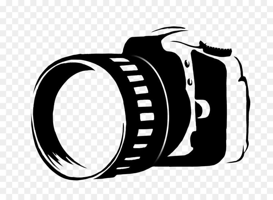 Photography Camera Logo Png Download 2278 1636 Free Transparent Camera Png Download Cleanpng Kisspng