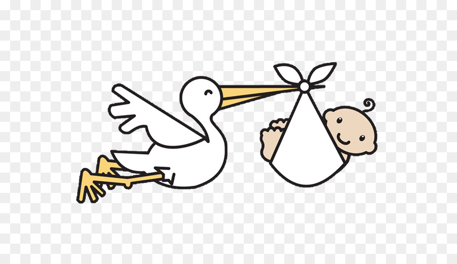 Cartoon Baby Bird Png Download 600 512 Free Transparent Wedding Invitation Png Download Cleanpng Kisspng