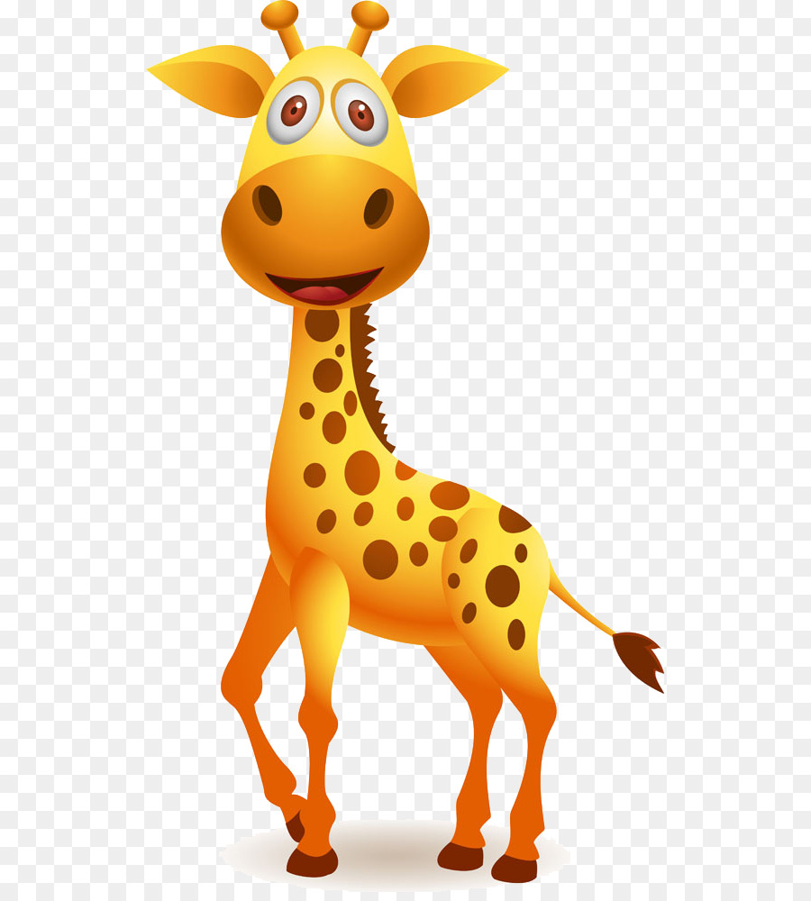 34 giraffe bilder kostenlos  besten bilder von ausmalbilder