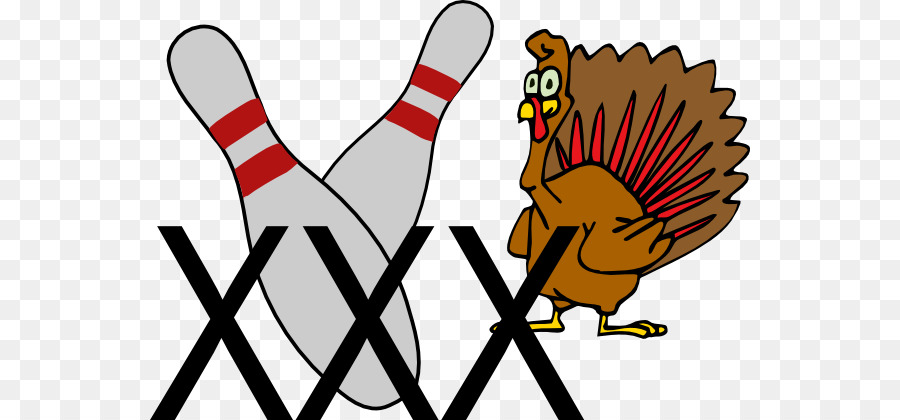 86 Strutting Turkey Illustrations, Royalty-Free Vector Graphics & Clip Art  - iStock