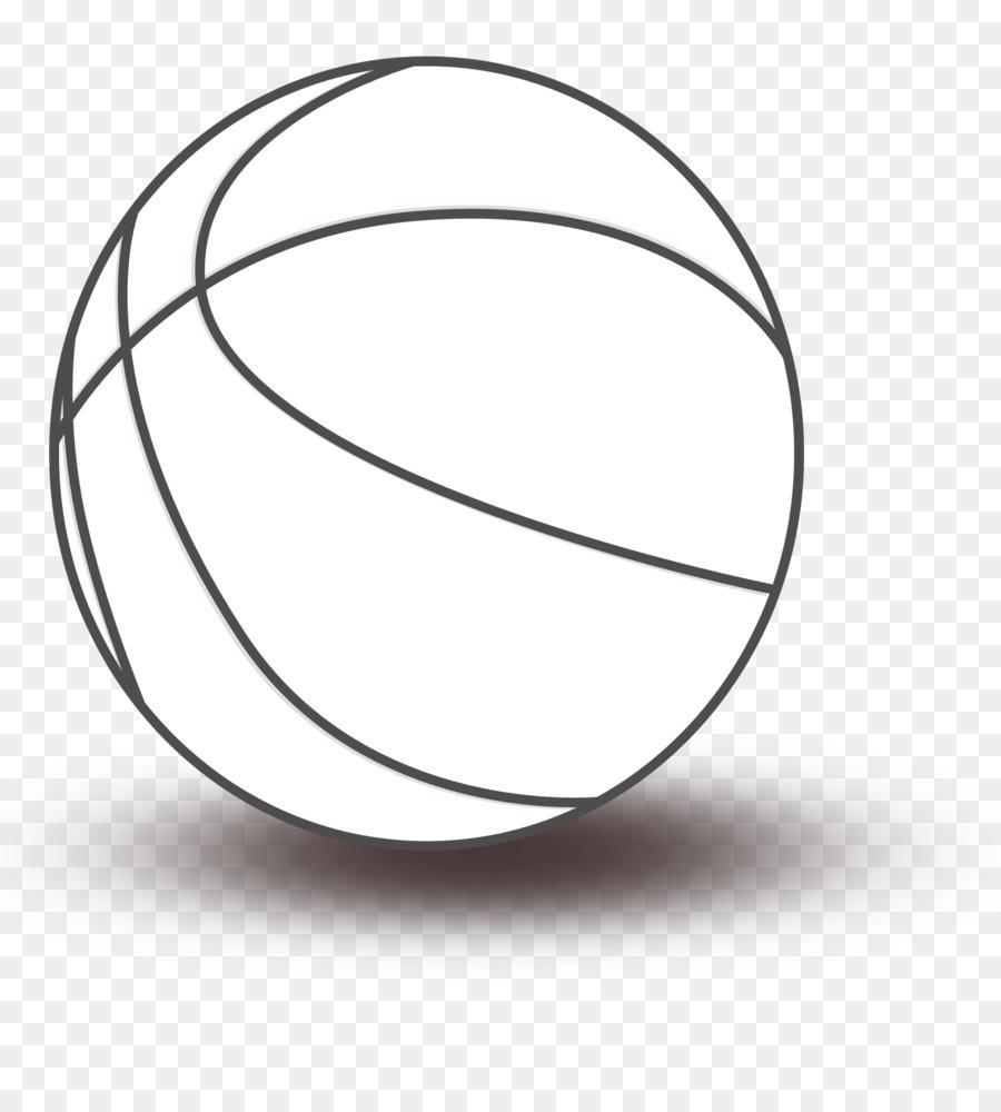 Backboard Basketball Goal Net PNG, Clipart, Ambiance, Area, Artwork,  Backboard, Ballon Free PNG Download
