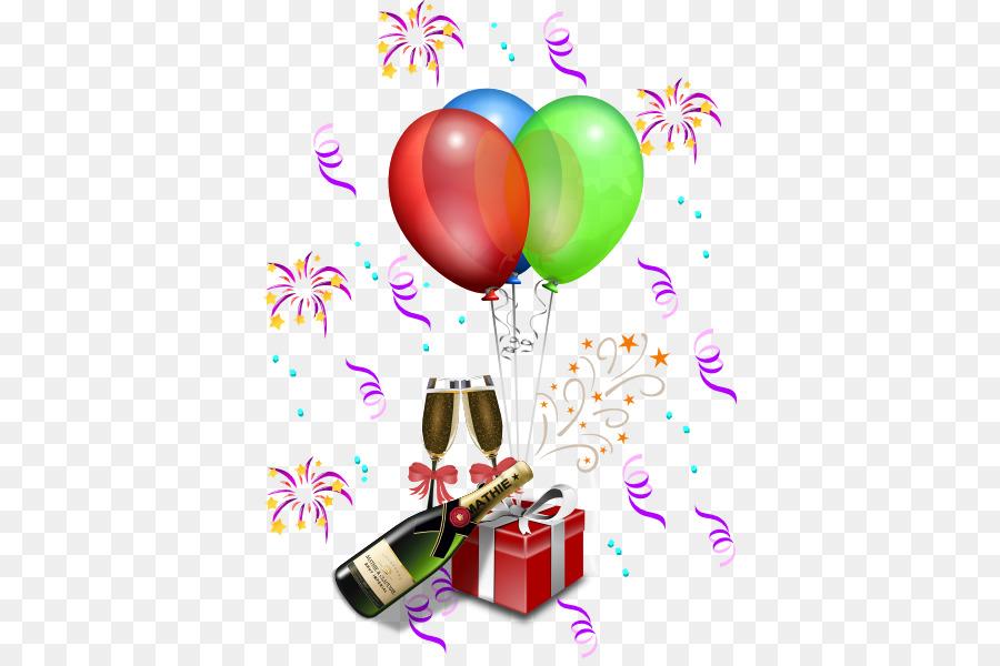 Feste Feiern Geburtstags Deko 18 Geburtstag 31 Teile Party Set