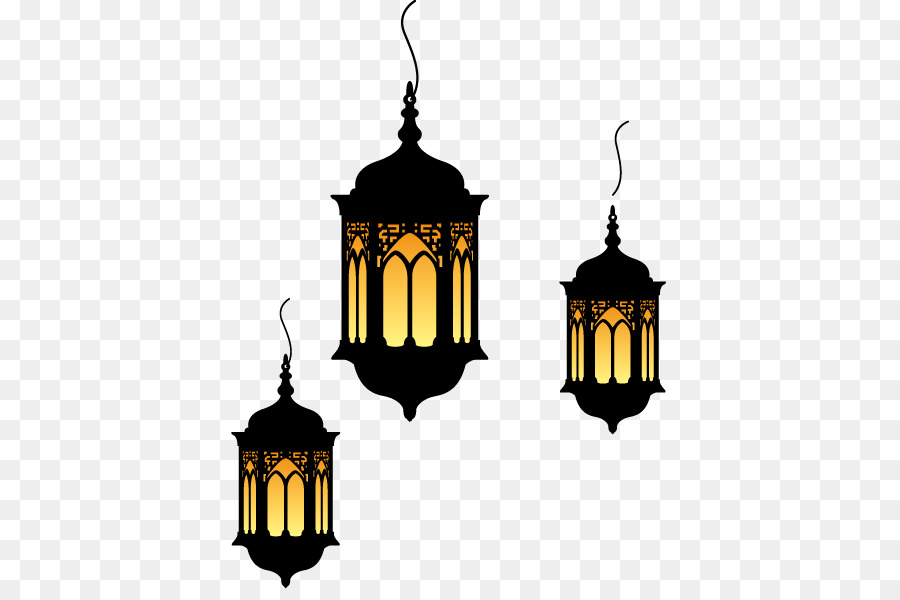 Eid Light Png Download 437 589 Free Transparent Quran