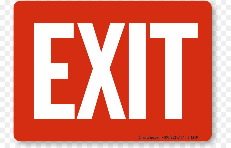 building arrow png download 800 579 free transparent exit sign png download cleanpng kisspng building arrow png download 800 579