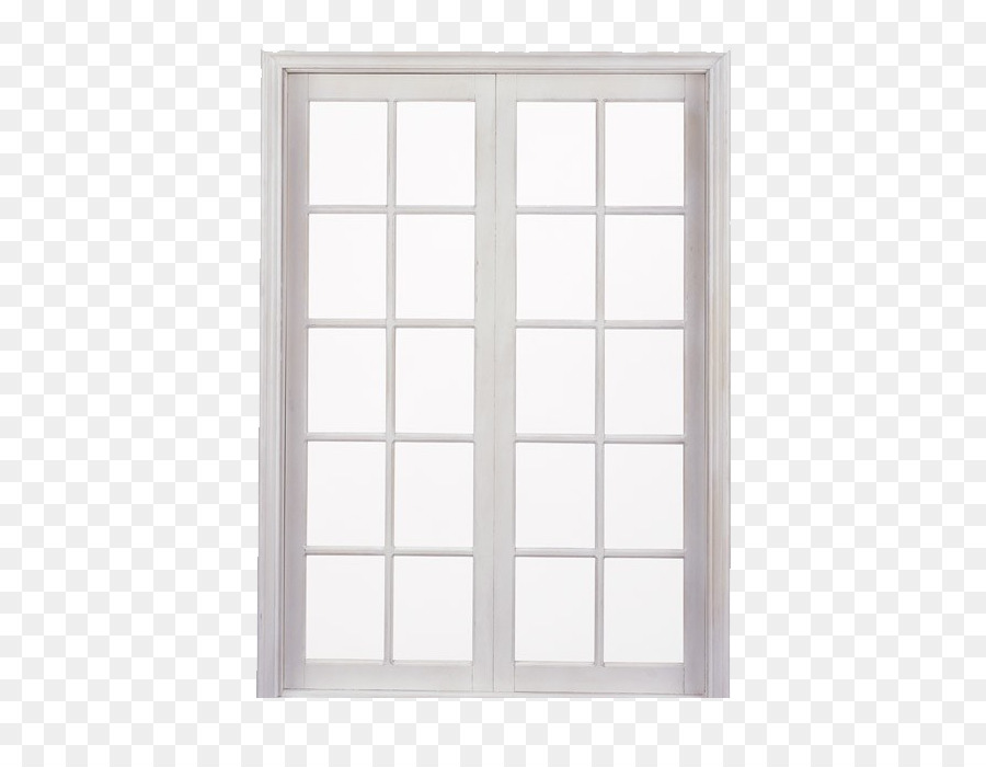 Background White Frame Png Download 694 694 Free Transparent Window Png Download Cleanpng Kisspng Here you can explore hq polish your personal project or design with these window transparent png images, make it even more. background white frame png download