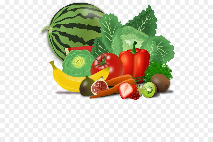 Gesundheit Essen Gesunde Ernährung Ernährung Clip-art ...