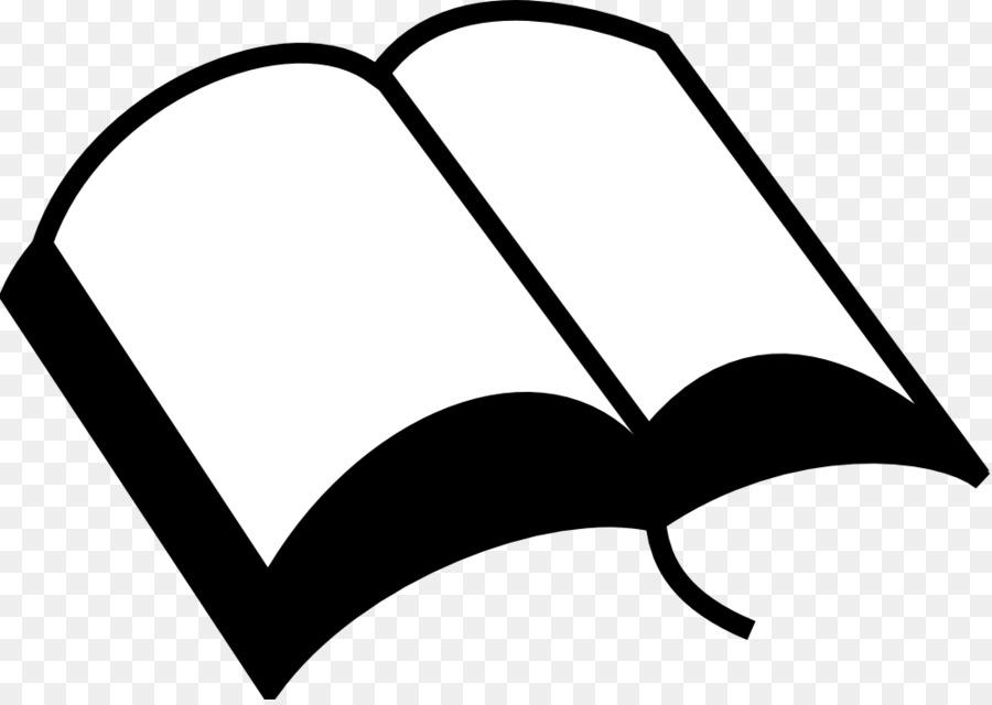 O manual de Deus