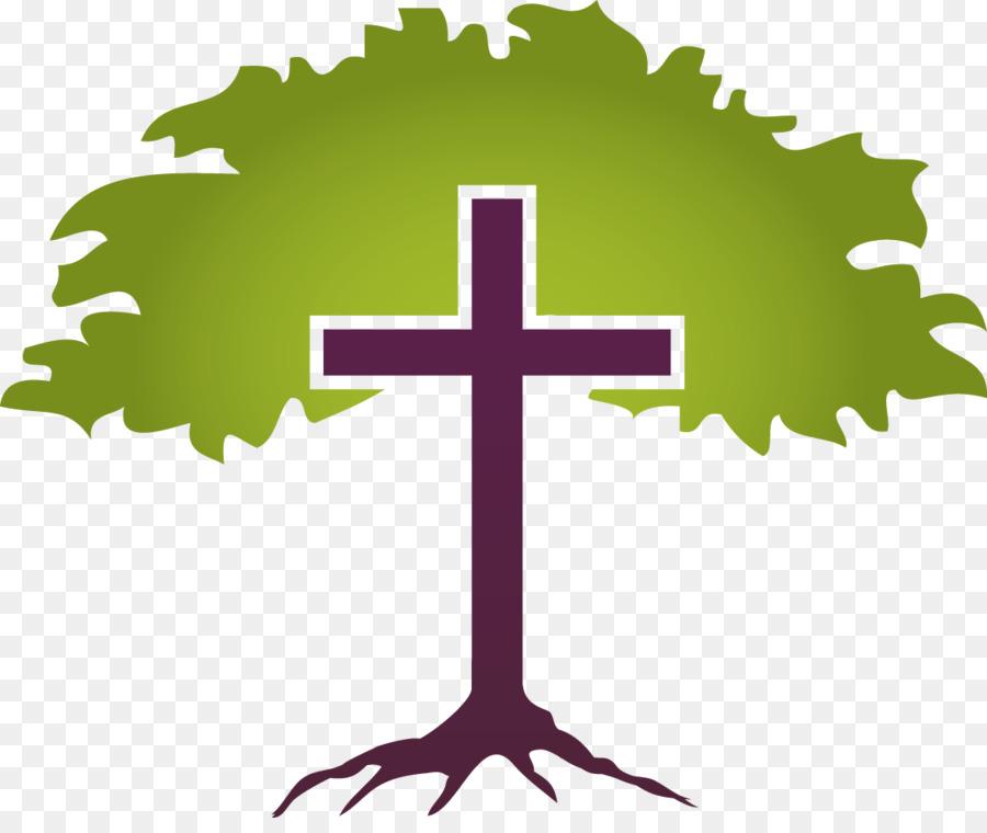 Christliche Kirche Gemeinde Baptisten Evangelisch