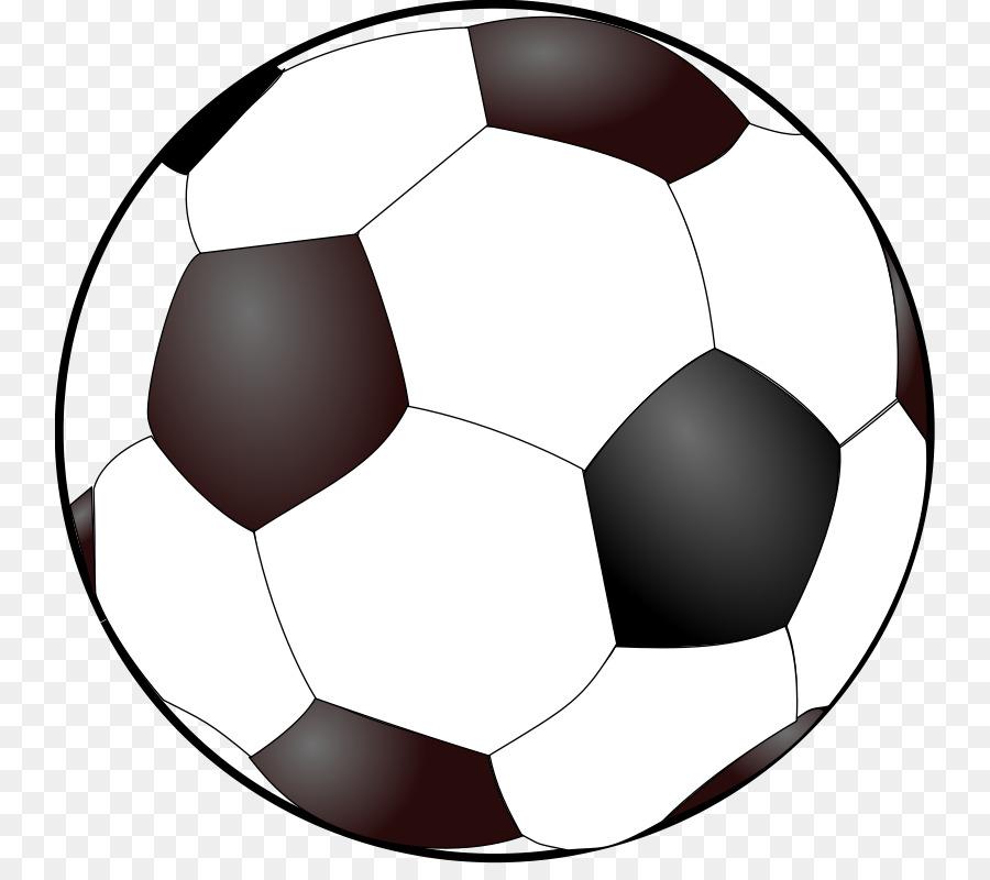 Fussball Clipart Crystal Ball Clipart Png Herunterladen