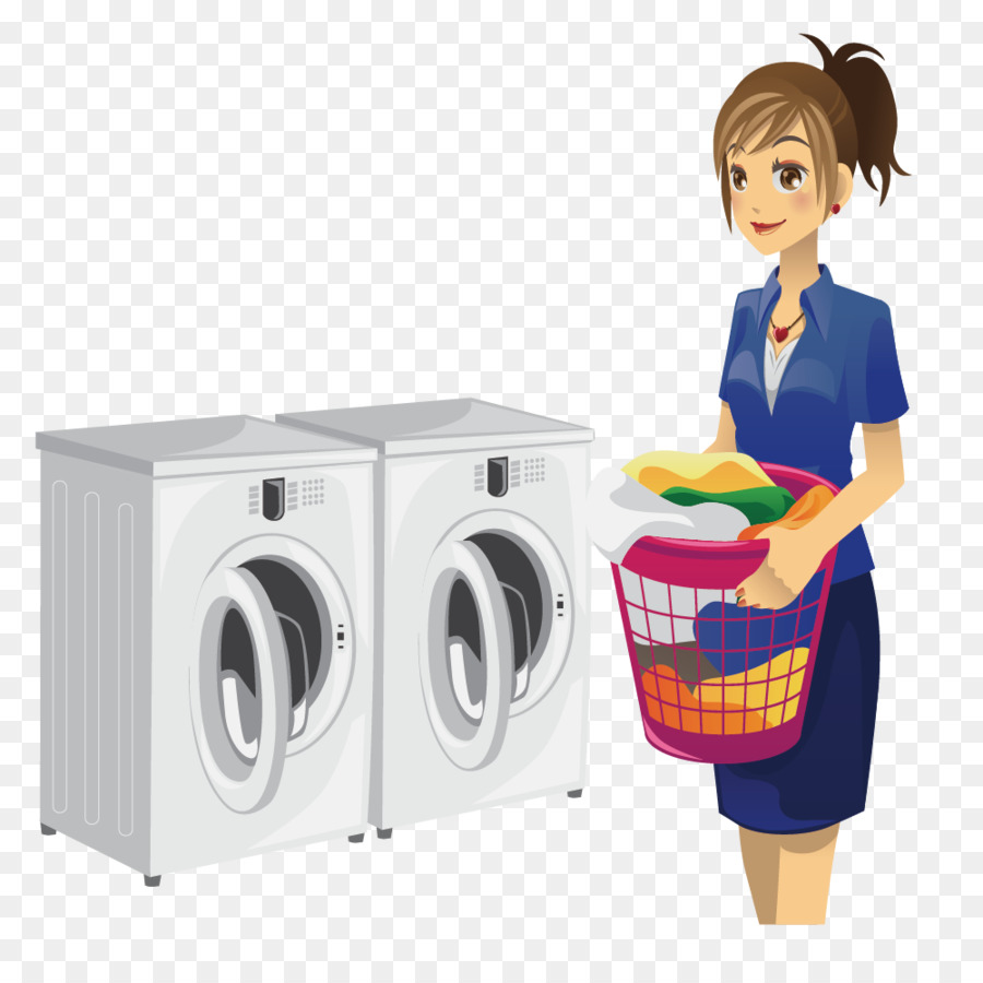 Image result for free clipart images of someone kissing a washing machine