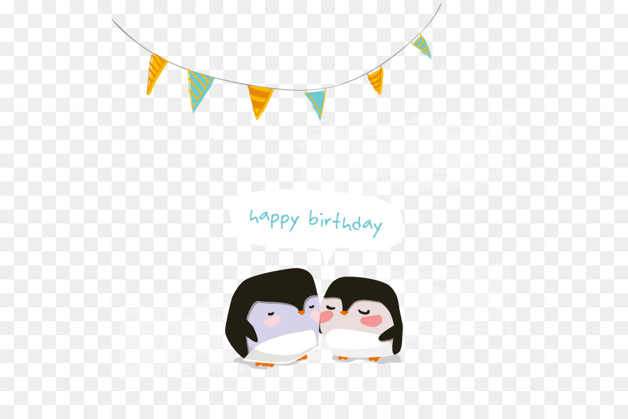 Birthday Invitation Card Png Download 600 600 Free
