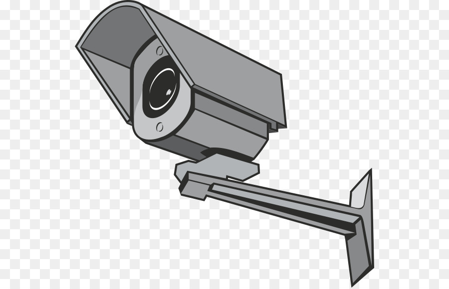 Camera Cartoon Png Download 600 577 Free Transparent Wireless Security Camera Png Download Cleanpng Kisspng