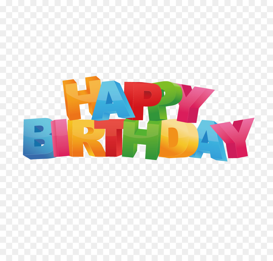 Herzlichen Glückwunsch Zum Geburtstag Grußkarte Geschenk