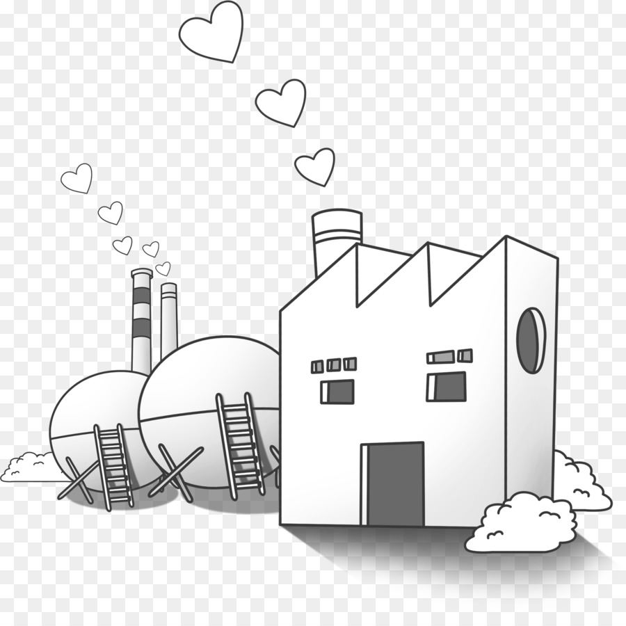 Home cartoon png download 18531818 free transparent air
