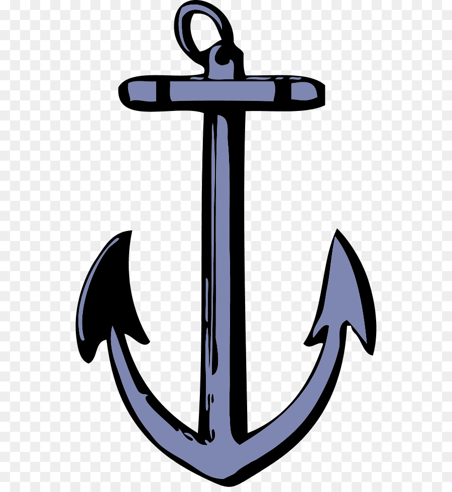 boat cartoon png download 600 970 free transparent anchor png download cleanpng kisspng clean png