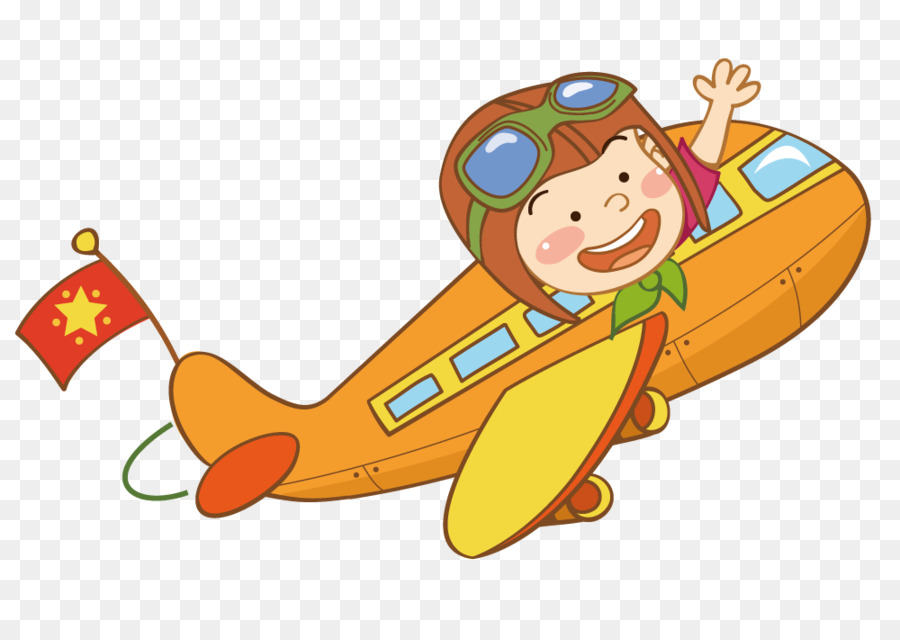 Airplane Clipart Png Download 1000 700 Free Transparent Airplane Png Download Cleanpng Kisspng