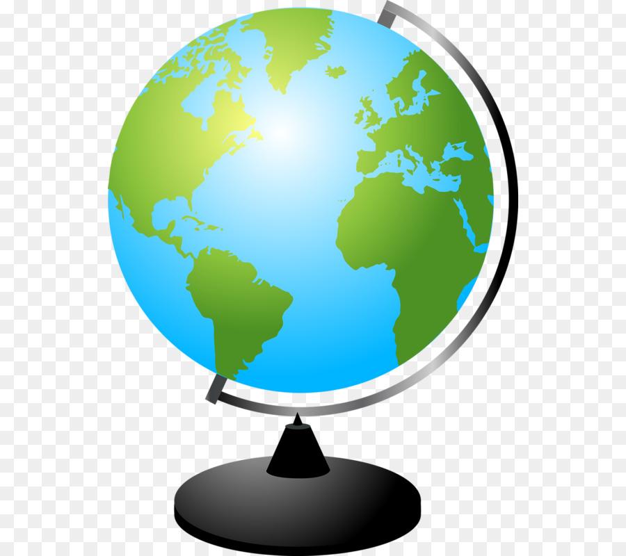 правильных картинка глобус с компьютером ромашка символ лета