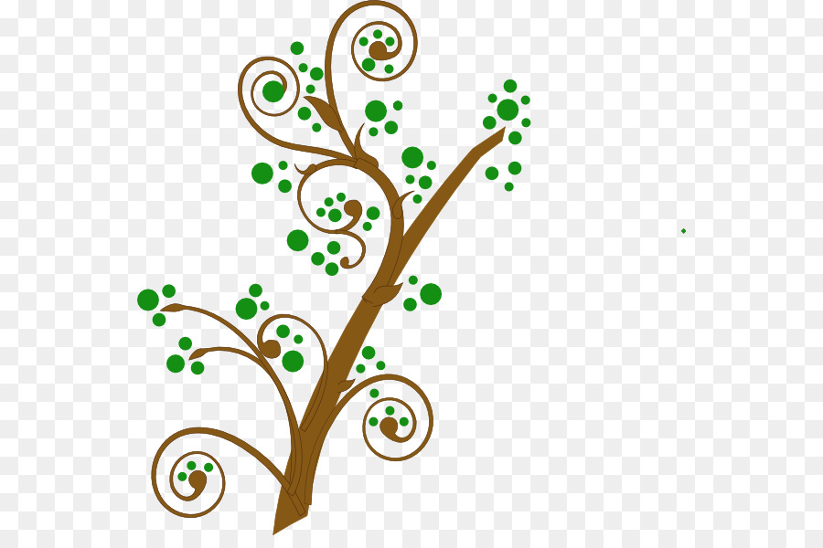Tree Trunk Drawing Png Download 600 586 Free Transparent Branch Png Download Cleanpng Kisspng Tree branch cartoon png image. tree trunk drawing png download 600
