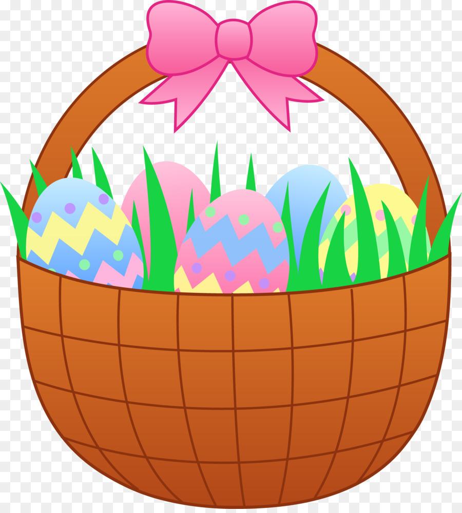 Easter Egg Background Png Download 57836371 Free