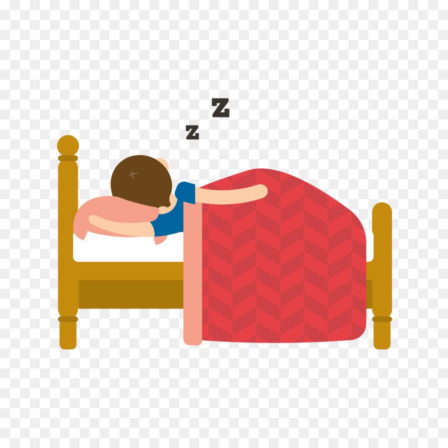 Sleep Cartoon Png Download 1600 1600 Free Transparent Sleep Png Download Cleanpng Kisspng