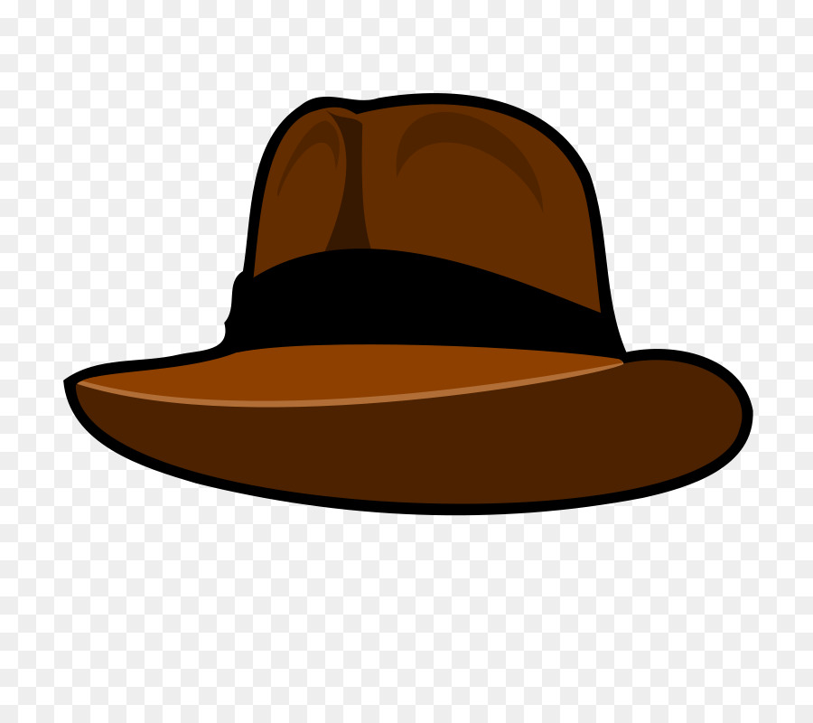 Top Hat Cartoon Png Download 800 800 Free Transparent Hat Png Download Cleanpng Kisspng More than 12 million free png images available for download. top hat cartoon png download 800 800