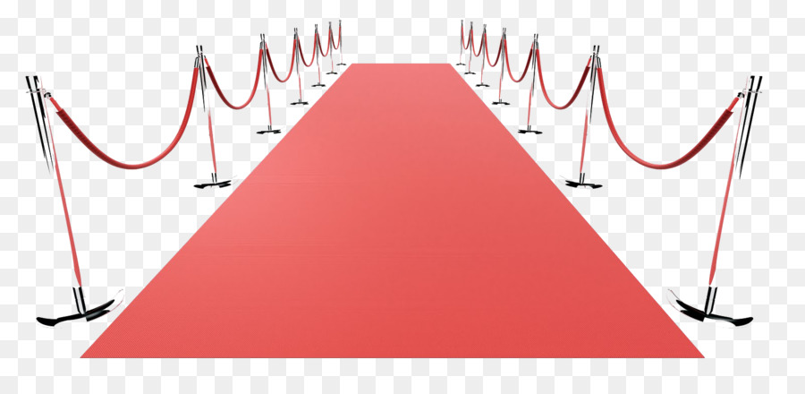 Table Cartoon Png Download 1600 753 Free Transparent Red Carpet Png Download Cleanpng Kisspng