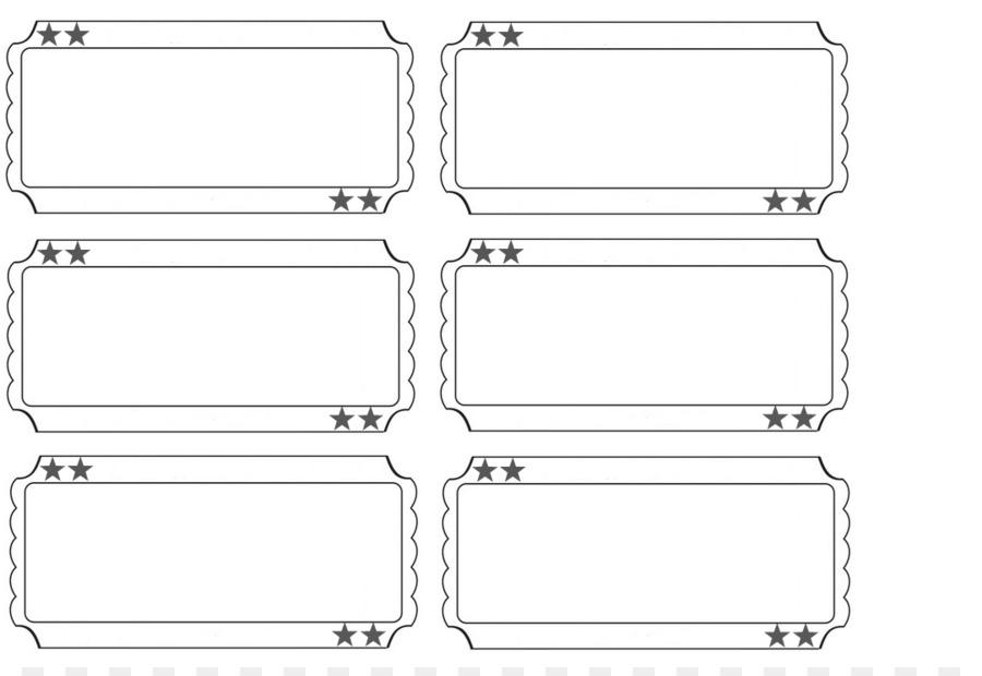 Auto Zeichnen Struktur Muster Karnevals Ticket Vorlage Png Herunterladen 1081 735 Kostenlos Transparent Strichzeichnungen Png Herunterladen