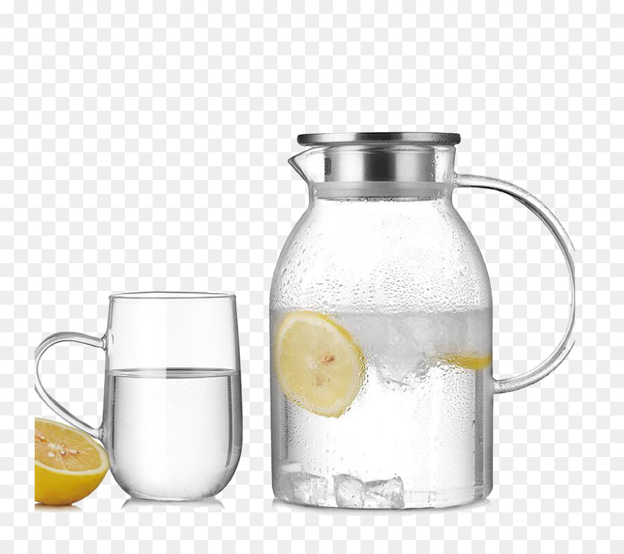 cartoon lemon png download 799 799 free transparent jug png download cleanpng kisspng cartoon lemon png download 799 799