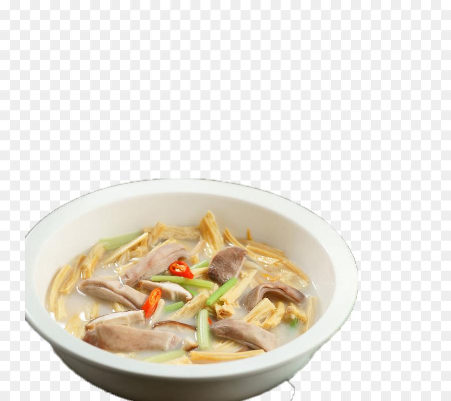 Laksa Chinesische Kuche Pig Hog Maw Ingwer Schweinefleisch Bauche Png Herunterladen 800 800 Kostenlos Transparent Chinesisches Essen Png Herunterladen