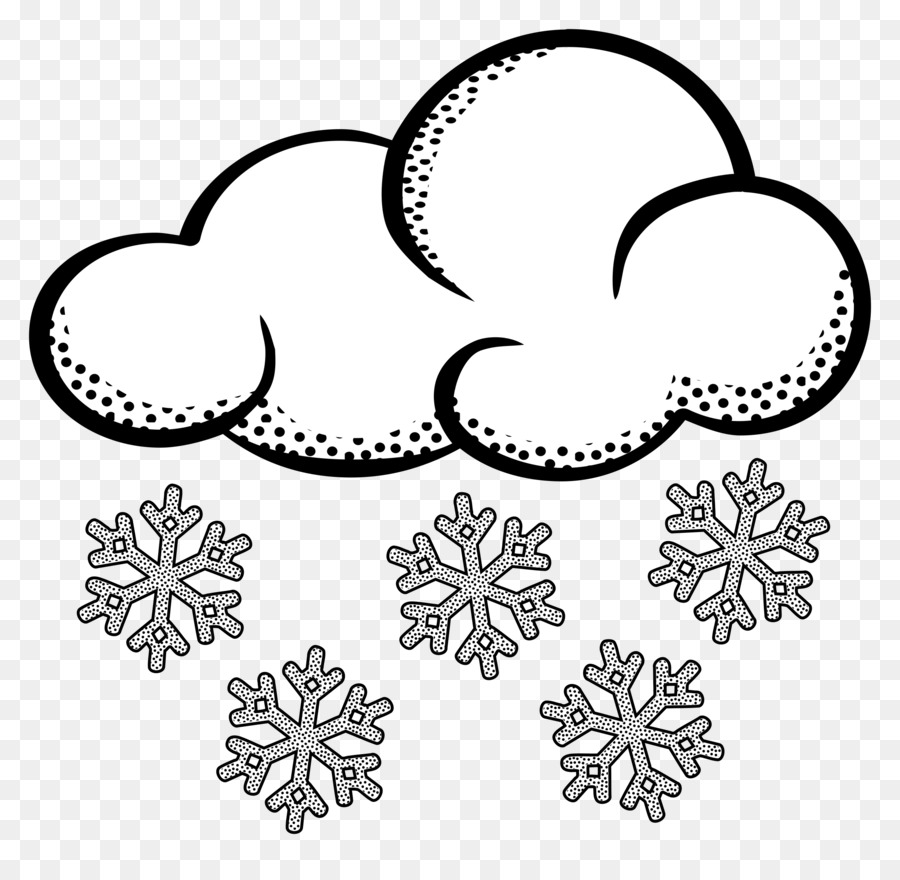 Snow Clipart / Clipart snow winter winter snow snow clipart winter clipart cold season christmas symbol decoration snowflake ornate background tree weather nature drawing decorative icon frost blue cartoon.