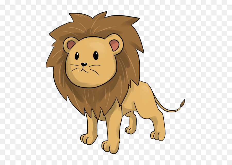 Lion Drawing Png Download 659 632 Free Transparent Lionhead Rabbit Png Download Cleanpng Kisspng We print the highest quality lion face onesies on the internet. free transparent lionhead rabbit png