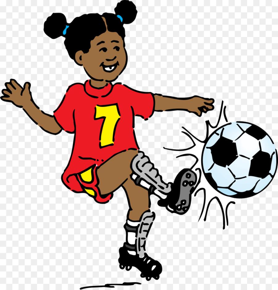 Football Cartoon Png Download 958 1000 Free Transparent Football Png Download Cleanpng Kisspng
