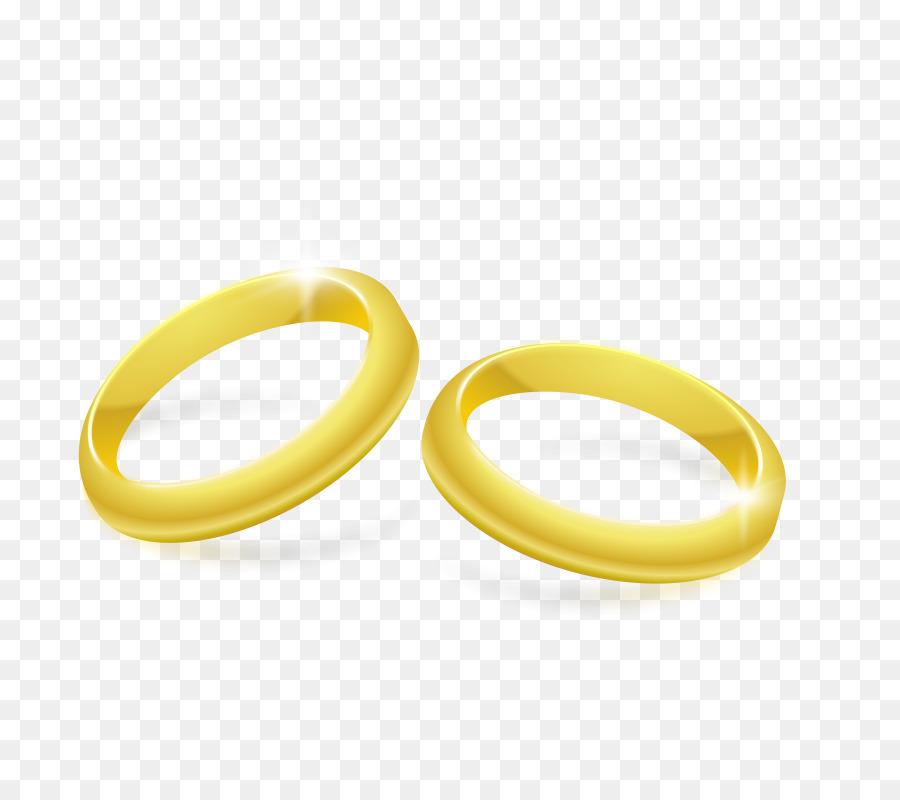 Hochzeit Ring Clip Art Vektor Hochzeit Ringe Png