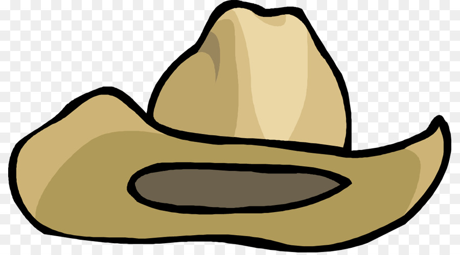 Cowboy Hat Png Download 867 495 Free Transparent Cowboy Hat Png Download Cleanpng Kisspng ✓ free for commercial use ✓ high quality images. cowboy hat png download 867 495