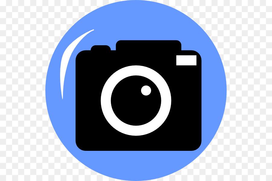 Photography Camera Logo Png Download 600 600 Free Transparent Camera Png Download Cleanpng Kisspng