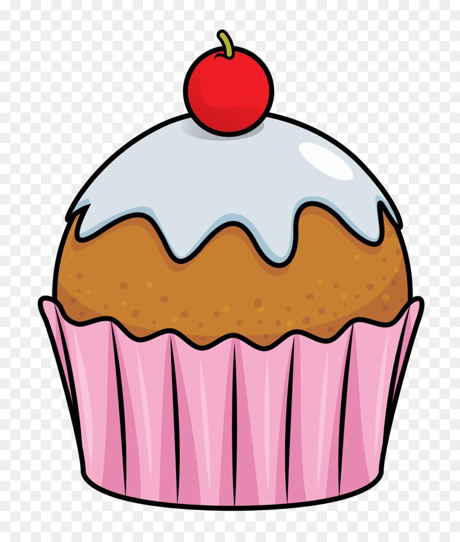 Kuchen und Kirsche 5 Clipart Bilder | Kostenlose ClipArts