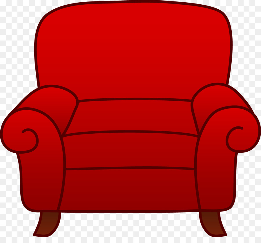 Super Red Background Download 4966 4527 Free Transparent Squirreltailoven Fun Painted Chair Ideas Images Squirreltailovenorg