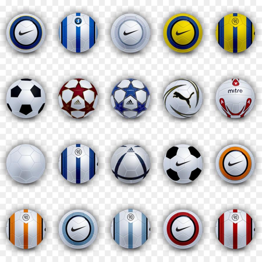Fussball Ico Symbol Fussball Png Herunterladen 2268 2268