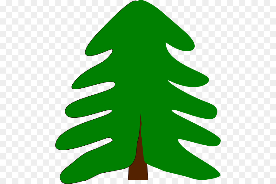 Pine Tree Silhouette Png Download 540 600 Free Transparent Cartoon Png Download Cleanpng Kisspng 520x601 fun with firsties christmas tree template, christmas tree and craft. pine tree silhouette png download 540