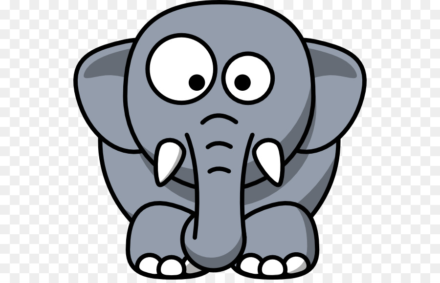 Baby Elephant Cartoon Png Download 600 573 Free Transparent Elephant Png Download Cleanpng Kisspng Free icons of elephant in various design styles for web, mobile, and graphic design projects. baby elephant cartoon png download