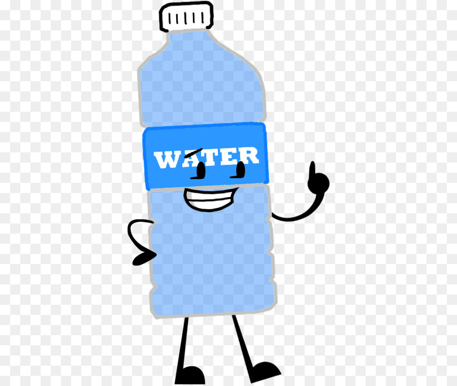 Water Cartoon Png Download 400 757 Free Transparent Water Bottle Png Download Cleanpng Kisspng