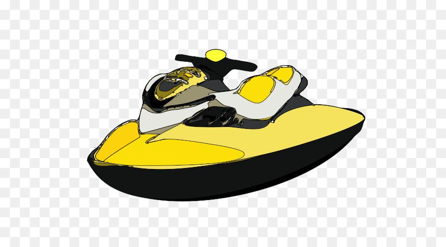 Boat Cartoon Png Download 872 486 Free Transparent Jet Ski Png Download Cleanpng Kisspng