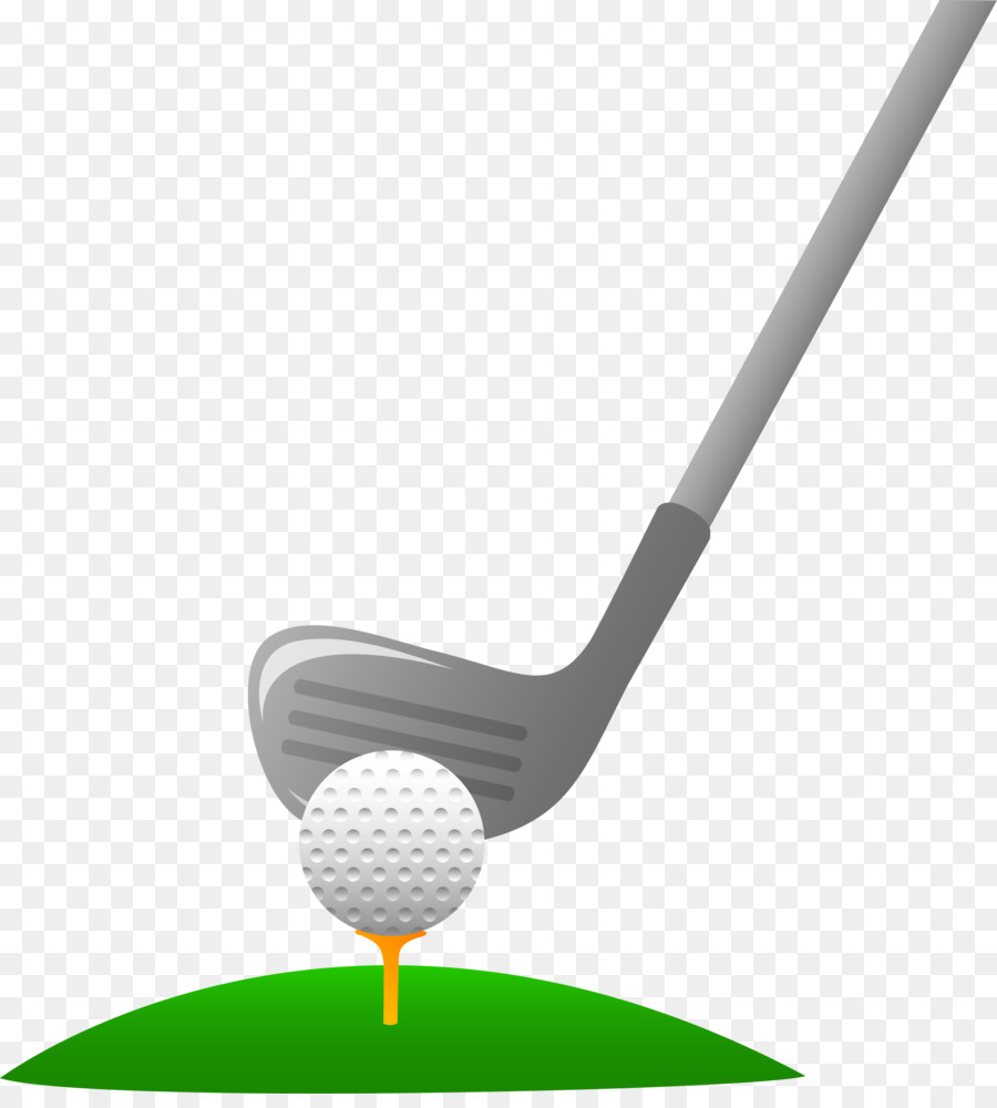 Golf Club Background Png Download 3195 3504 Free Transparent Golf Ball Png Download Cleanpng Kisspng