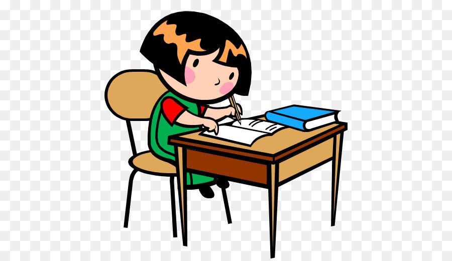 Schreiben Skill Essay Lesen Clipart Buch Skill Cliparts