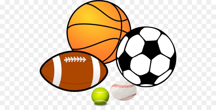 Football Cartoon Png Download 570 447 Free Transparent Sport Png Download Cleanpng Kisspng